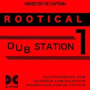 ROOTICAL DUB STATION 1