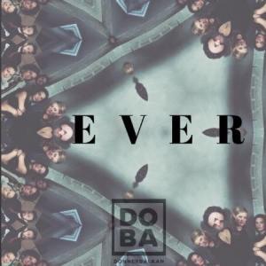 Introducing: Donnerbalkan - Ever (Video)