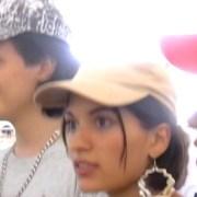 Videopremiere:Douniah & High John - Like That