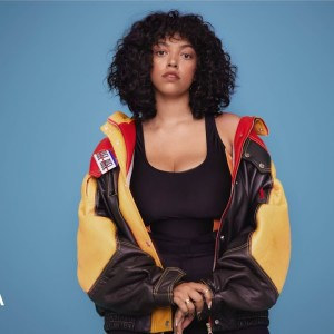 A COLORS SHOW: Mahalia - Hide Out (Video)
