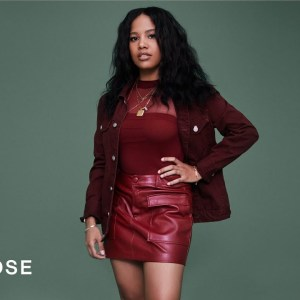 A COLORS SHOW: Baby Rose - All To Myself (Video)