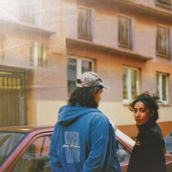 Album-Tipp: Douniah & High John - Dream Baby • full Album-Stream