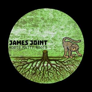 James Joint - Roots Natty Roots Mix