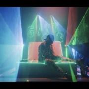 🦍🦍 Afrikas Weltstar BURNA BOY veröffentlicht das Musikvideo zu 'Omo' und kommt für zwei Zusatzshows nach Deutschland zurück! 🦍🦍