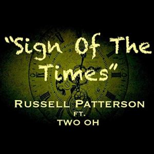 Videotipp: Russell Patterson - Sign Of The Times