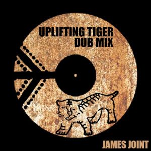 Uplifting Tiger Dub Mix