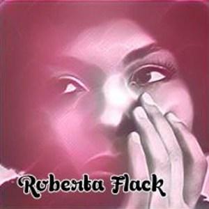 Das Sonntags-Mixtape: Roberta Flack
