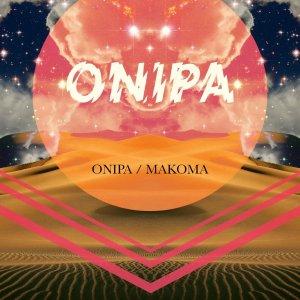 Onipa - Makoma (Video)