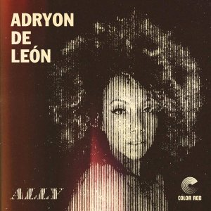 Adryon de León – Ally (official Music Video)
