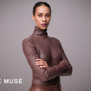 A COLORS SHOW: May The Muse – Awake (Video)