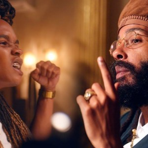 Videopremiere: Protoje – Switch It Up feat. Koffee