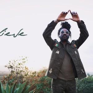Videopremiere: Kabaka Pyramid – Believe