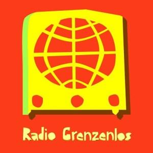 Radio Grenzenlos Podcast Januar 2021