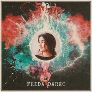 Frida Darko – Traumcast #18