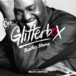 Glitterbox Radio Show 199: Frankie Knuckles Special