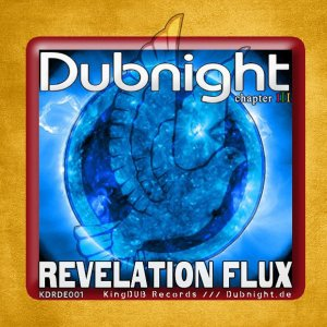 DUBNIGHT COMPILATION Vol.3 | full Album-Stream | free download