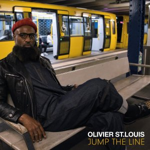 Olivier St.Louis – Jump The Line (Video)
