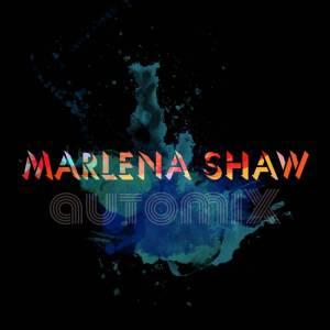 Marlena Shaw automiX