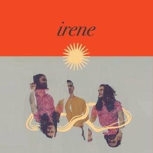 Album-Tipp: Irene – das Debütalbum der australischen Soulband Izy • Video + full Album-Stream