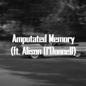 Videopremiere: The Mañana People – Amputated Memory (feat. Alison O'Donnell)