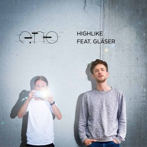 Videopremiere: e.no feat. Gläser – Highlike