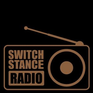 Switchstance Reggae Radio – April 2021