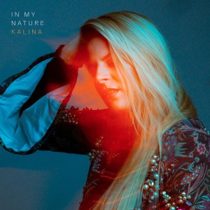 Videopremiere: KALINA – In My Nature