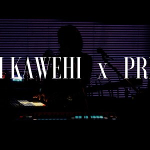 Kawehi – Kiss (Prince Cover) [Video]