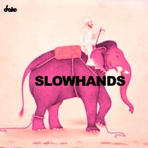 Autobrennt Mix of the Week: Slow Hands Dfake Mixtape