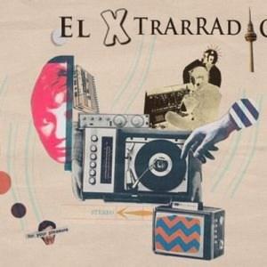 El Xtrarradio – Xtra Summer FunPodcast