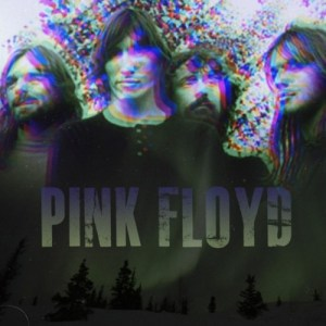 PINK FLOYD Mix by meSSieurG from French Riviéra