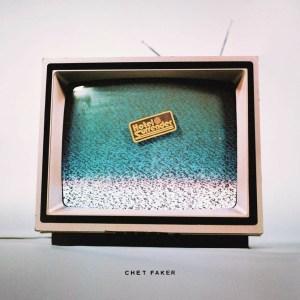 Album-Tipp: Chet Faker – Hotel Surrender • Album-Stream + 4 Videos