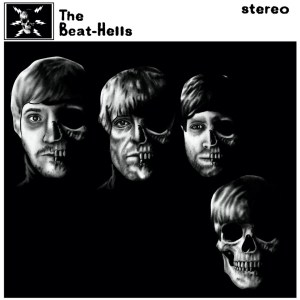 THE BEAT-HELLS – Beatles Songs im Punkrock/Alternative Gewand