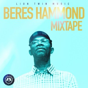 Das Sonntags-Mixtape: Beres Hammond