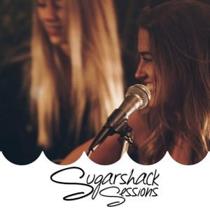 Sugarshack Sessions – Artikal Sound System – Dreams (Fleetwood Mac Live Acoustic Cover) | Video