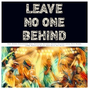 LMNZ – Leave No One Behind (Video)