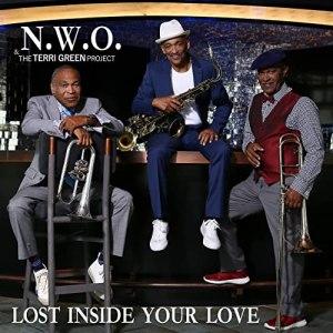 Videopremiere: N.W.O. & The Terri Green Project – Lost Inside Your Love