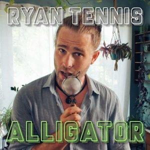Videopremiere: Ryan Tennis – Alligator 🐊