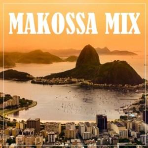 Makossa – Slow Brazil Mix