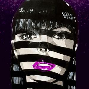 Happy Releaseday: Purple Disco Machine – EXOTICA • Album-Stream + 3 Videos