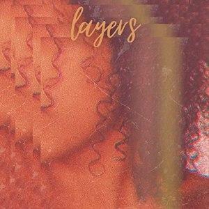 Osmojam – Layers (Visualizer)