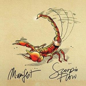M.anifest – Scorpio Flow (Video)