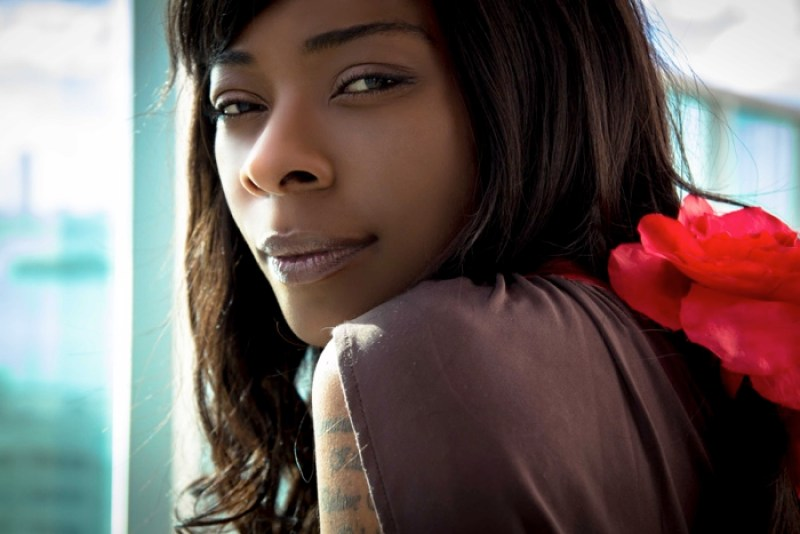 Buika-Pic07-photocredit-Javi-Rojo (2)