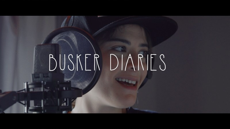 BuskerDiaries_Traum