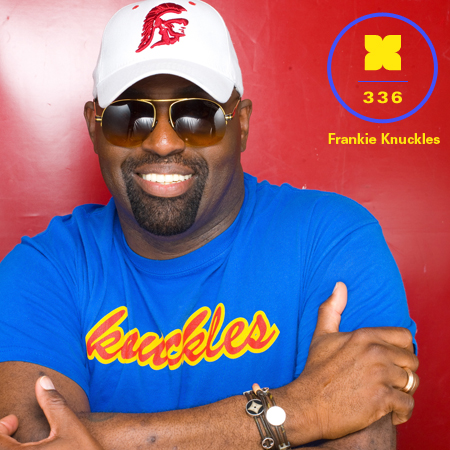 FrankieKnuckles_podcast