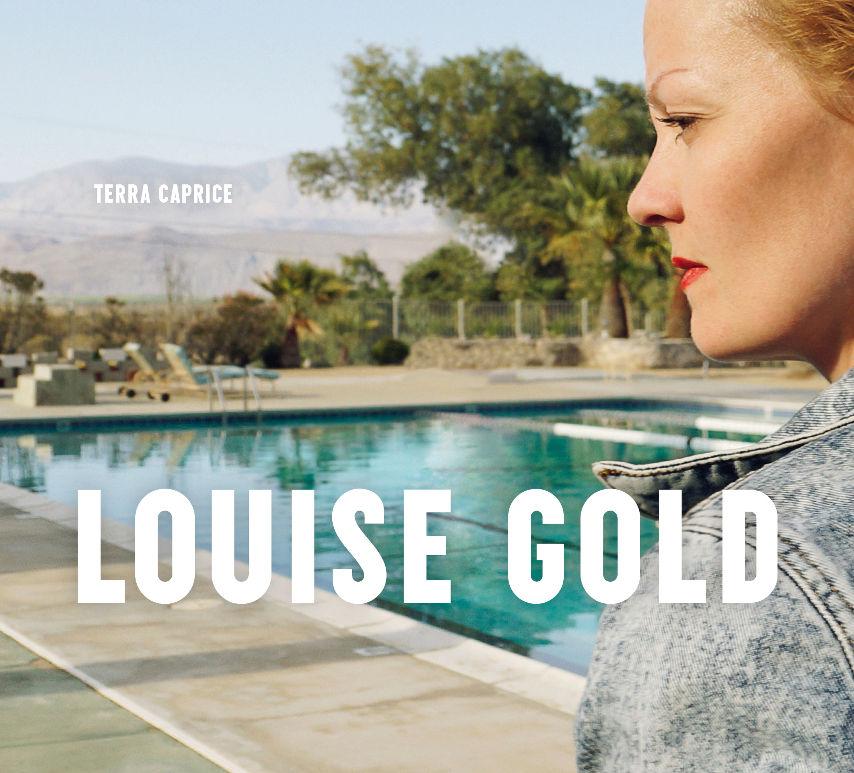 Louise_Gold_Album_Cover