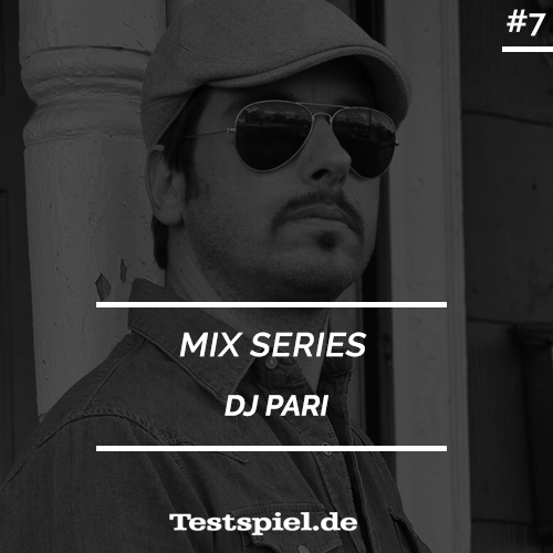 mix-series-dj-pari