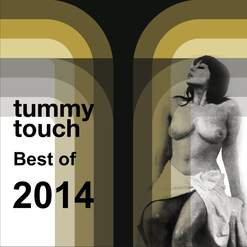 tommy touch best of 2014