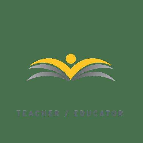 Teacher/Educator Blends