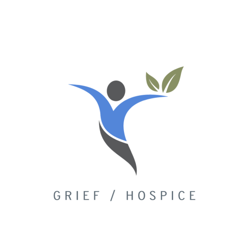 Grief/Hospice Blends